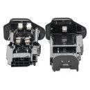 Pixel Batteriegriff Vertax E11 kompatibel mit Canon EOS 5D Mark III
