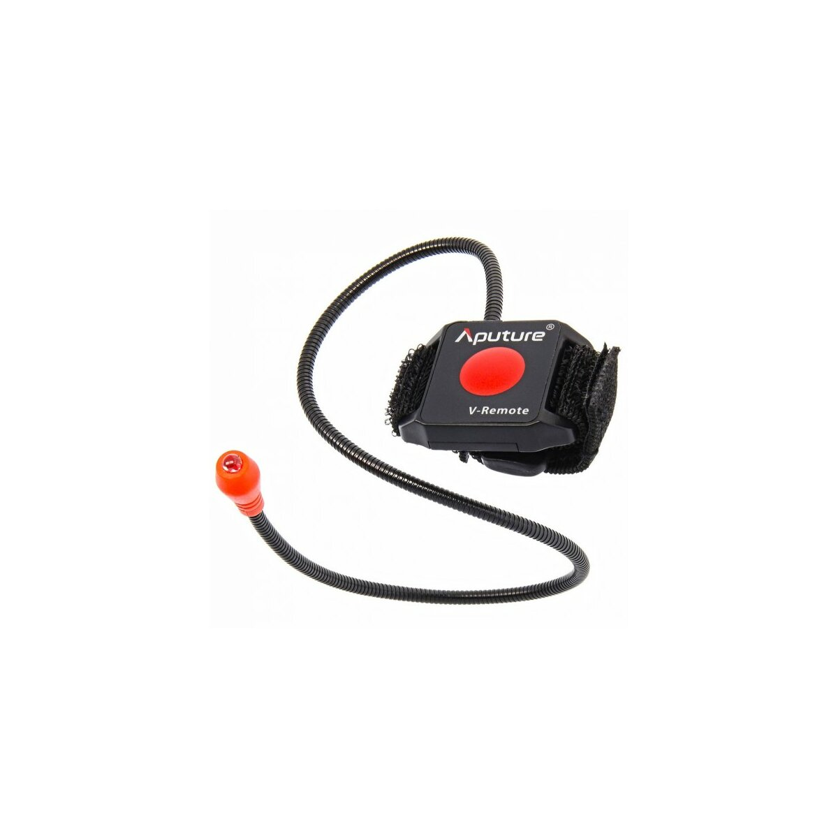 Infrarot Ausloeser fuer Canon - VR-1