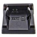 Adapter für NP-FW50 Powerbank 12.000 mAh DSLR