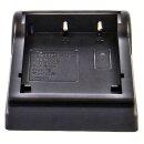 Fuji NP-40/60/95/120, Samsung SLB-0837, Panasonic...