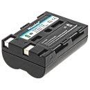 Minadax® Ladegeraet 100% kompatibel fuer Minolta...