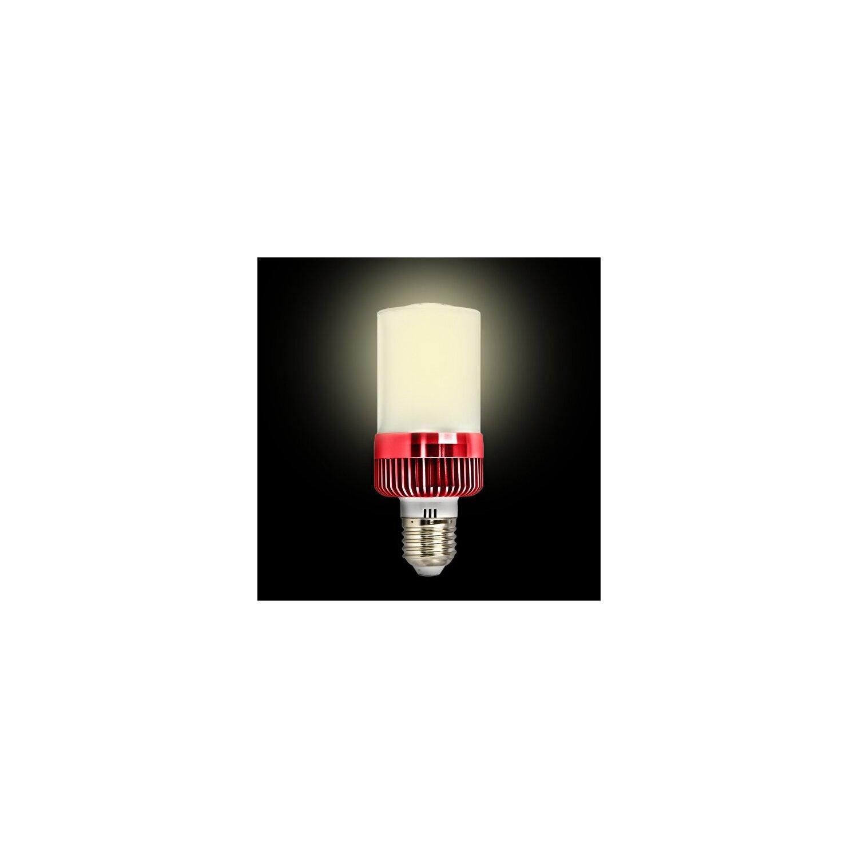 Minadax® LED Lampe mit Bluetooth Lautsprecher ca. 15m Reichweite in R, 15,90