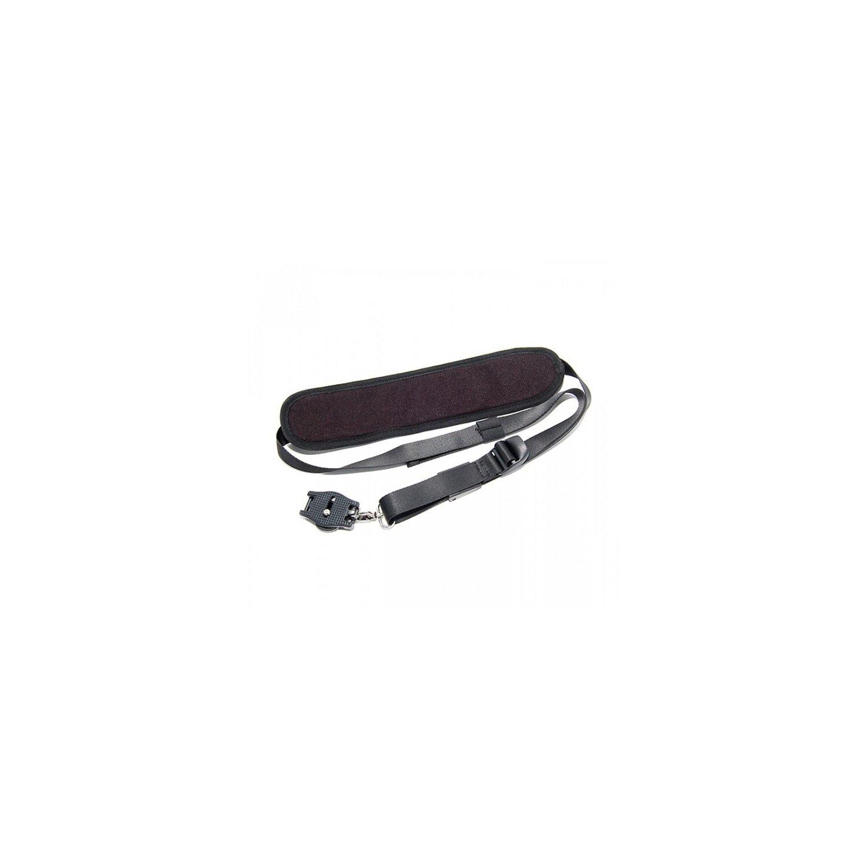Quick-Strap Kameragurt Schultergurt 1//4 Zoll Montageplatte für Kameras