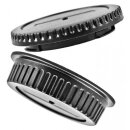 Protective Caps for Camera Body and Lens of Canon EOS...