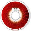 Minadax® 0,75kg Premium Qualitaet 1,75mm PET-G...