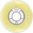 Minadax® 1kg Premium Qualitaet 3mm (2,85mm)...