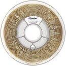 Minadax® 0,75kg Premium Qualitaet 1,75mm...