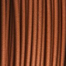 Minadax Filament Metal Copper 3mm 0.5kg