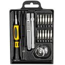 Sprotek 19 Piece Multi-function Disassemble Tool Kit STE-3010