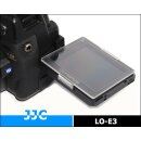 Monitorschutzkappe fuer Olympus E-3 E3