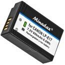 JJC Ladegerät inkl. 1x NP-W126 Nachbauakku und 1x Akku Schutzbox geeigent für Fujifilm NP-W126 Akkus oder Nachbauten mit 2 Steckplätzen und USB-Anschlusskabel