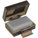 JJC Kamera Akku-Schutzbox Battery Case | Kamera...