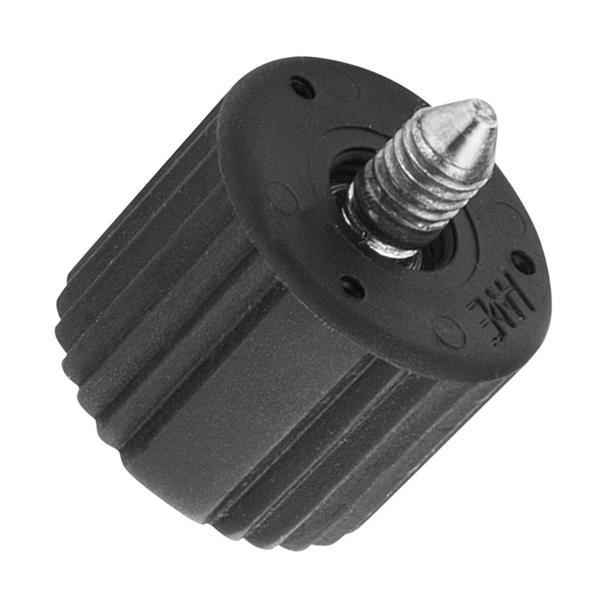 Takeway Spare Ball Head Knob T-BK01 for T1 Clampod [TY106]