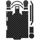 Impulsfoto KIWIFOTOS Schutzfolie kompatibel für DJI...