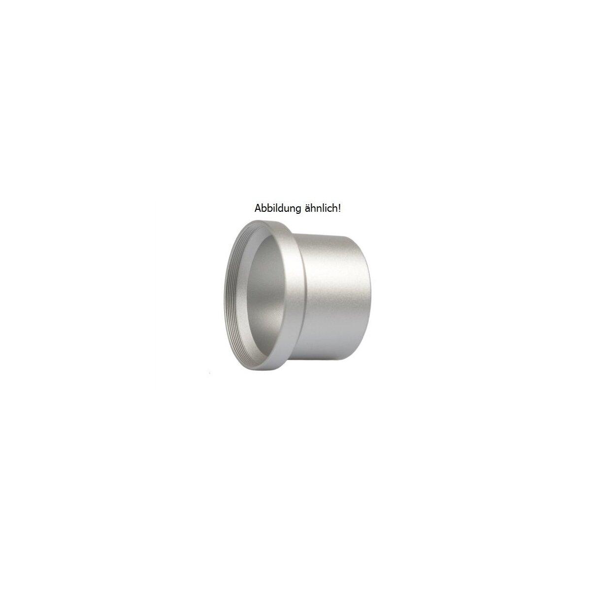 Adaptertubus fuer Canon PowerShot A60, A70, A75, A85
