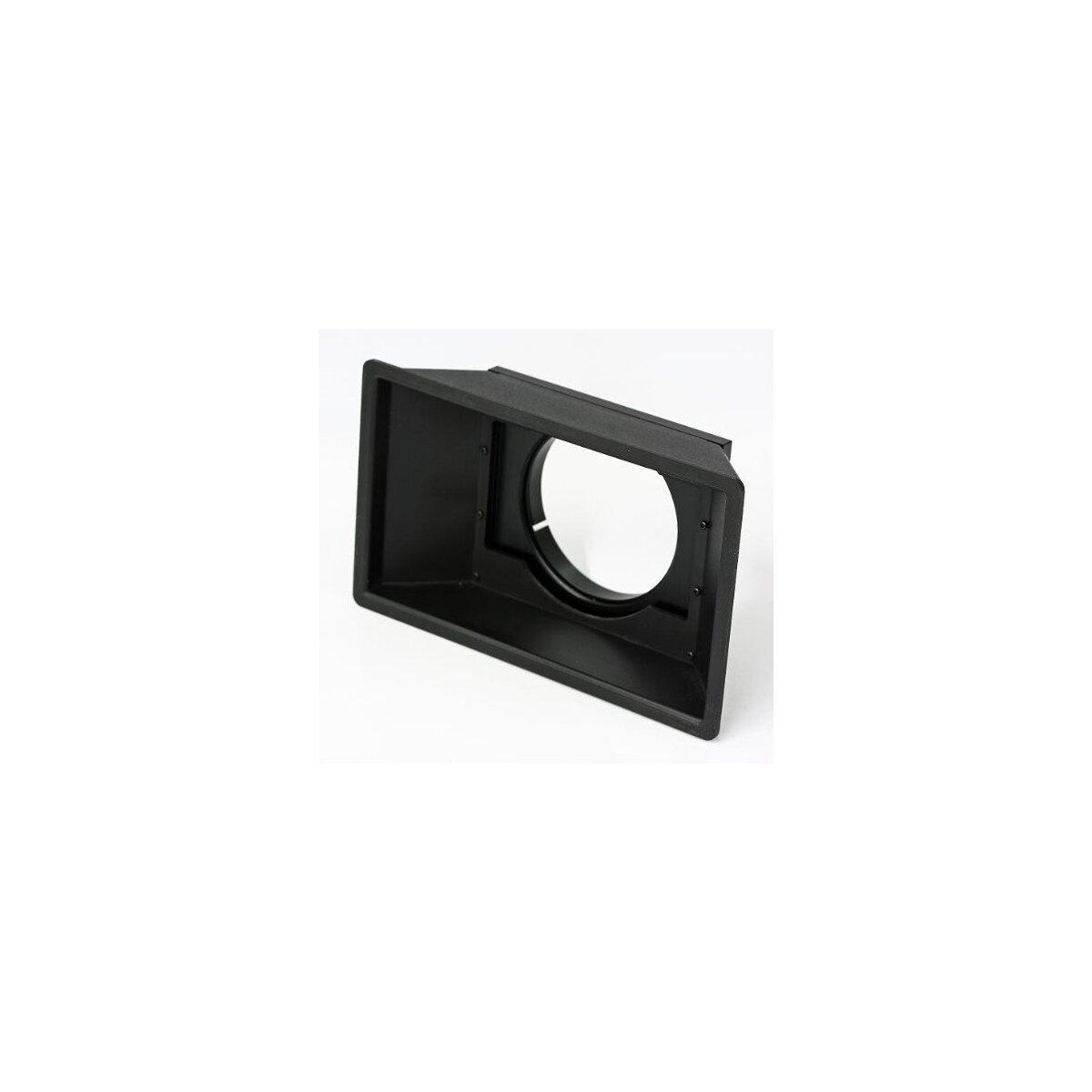 Kompendium fuer Objektive mit 80mm Außendurchmesser