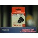 1,7 Tele Objektiv fuer Canon XH-A1, XL-H1A, XH-G1, XL-H1, XL-H1S, XL2, XL1, XL1s, XL2s, XH-G1s, XH-A1s
