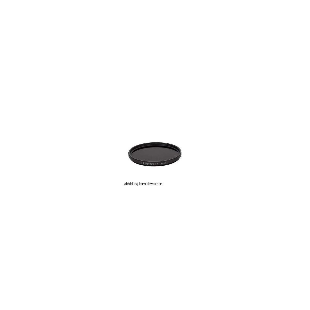 Polfilter cirkular E62 DHG Digital High Grade