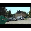 0.42x Minadax Fisheye Vorsatz fuer Kodak DX7440, DX6440