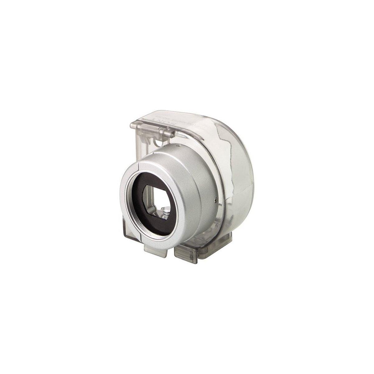 Sony VAD-PHB fuer DSC-P150, DSC-P120 und DSC-P100