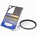 Protector Filter 72mm PRO-1D Slimline, Schutzfilter - mehrfachverguetet