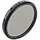 CPOL-Filter 46mm PRO-1D Slimline, ultraduenn Zirkular Polfilter - mehrfachverguetet