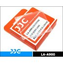 JJC Hard LCD Protector Cover for Sony Alpha DSLR-A850,...