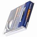 Protector Filter 55mm PRO-1D Slimline, Schutzfilter - mehrfachverguetet
