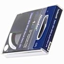 CPOL-Filter 62mm PRO-1D Slimline, ultraduenn Zirkular Polfilter - mehrfachverguetet